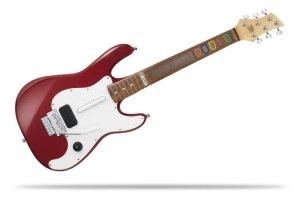 digital guitar